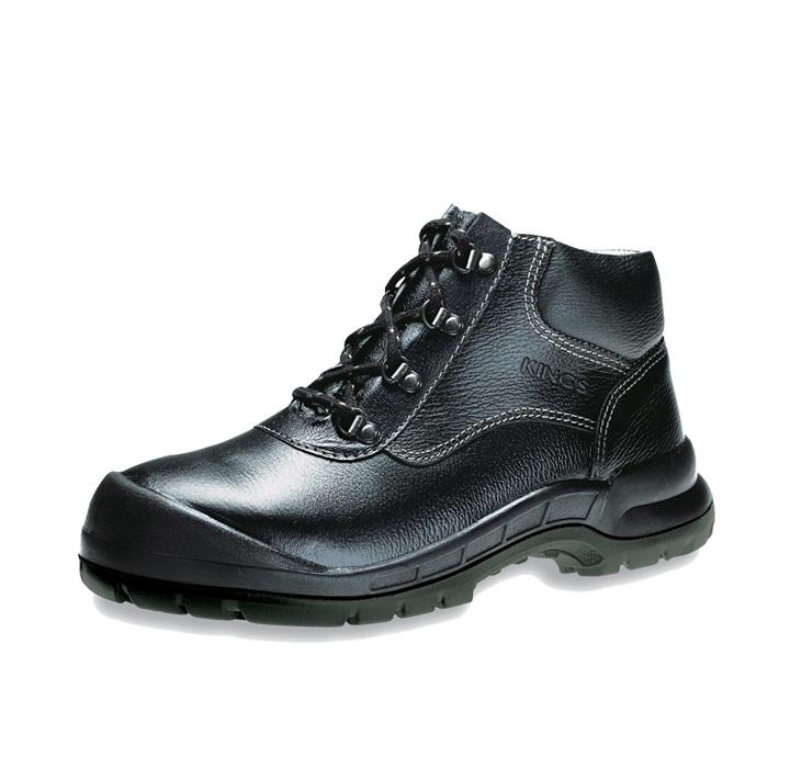 safety-shoe-king-kwd901