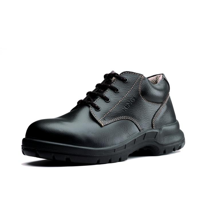 safety-shoe-king-kws701