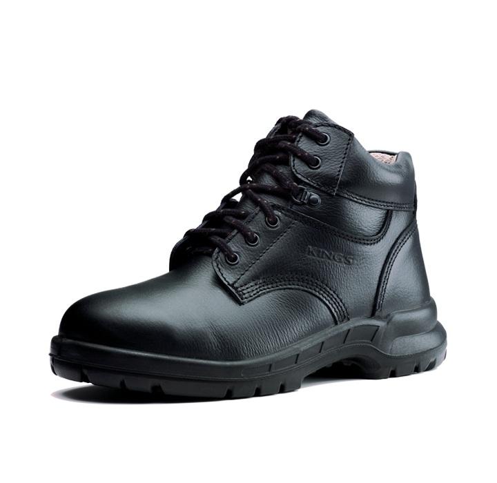safety-shoe-king-kws803