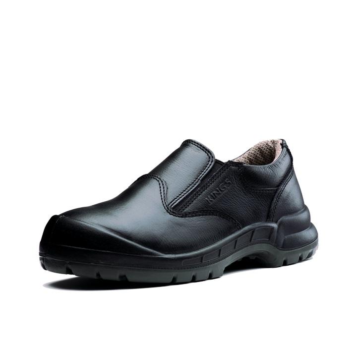 safety-shoe-king-kwd807