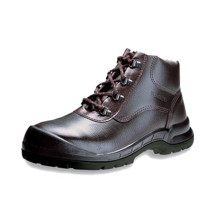 safety-shoe-king-kwd901k