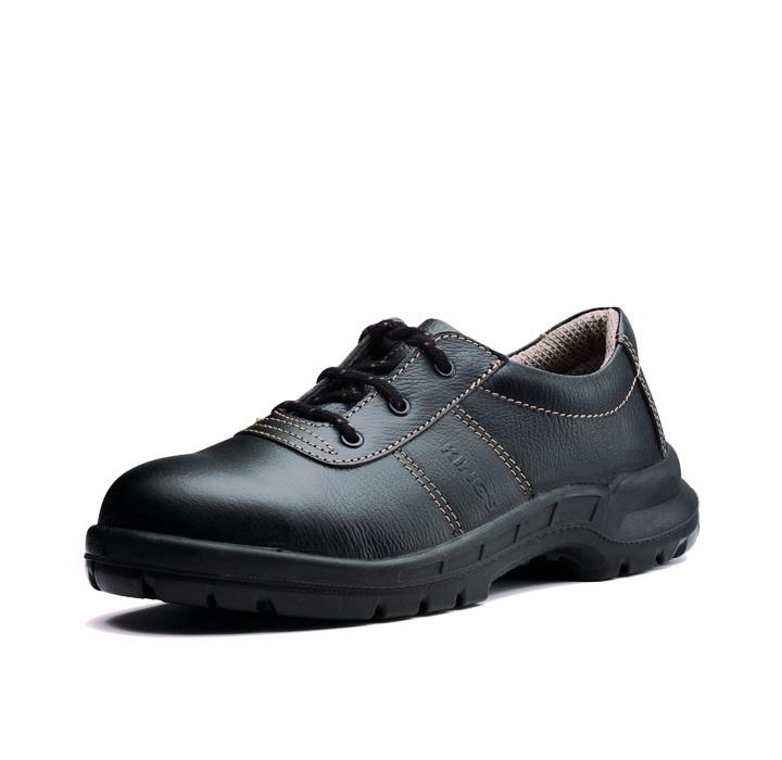 safety-shoe-king-kws800