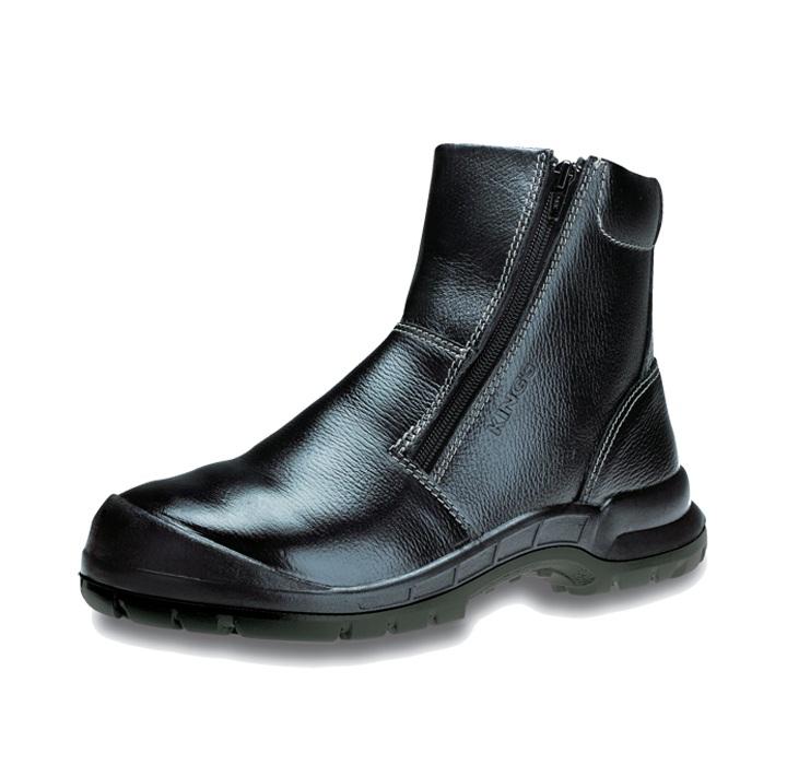 safety-shoe-king-kwd806