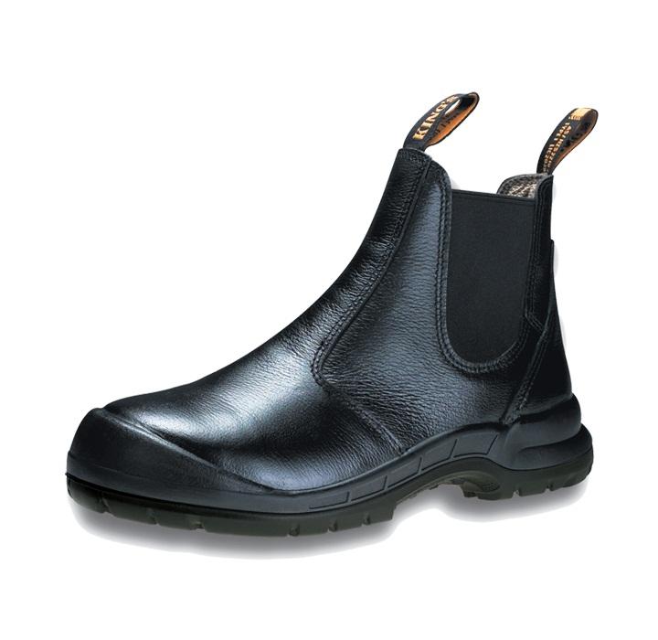 safety-shoe-king-kwd706