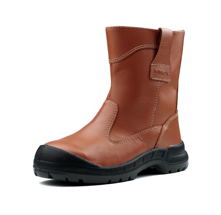 safety-shoe-king-kwd805c
