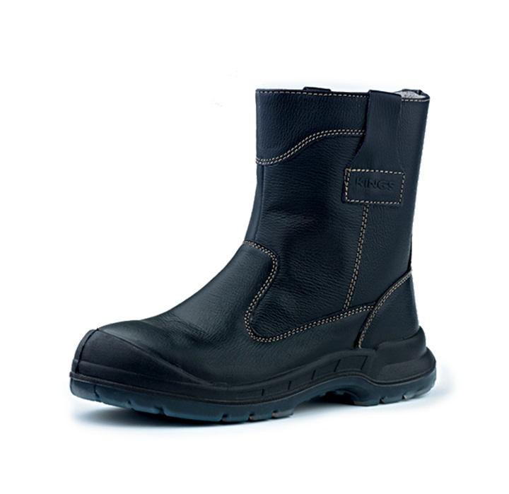 safety-shoe-king-kwd805